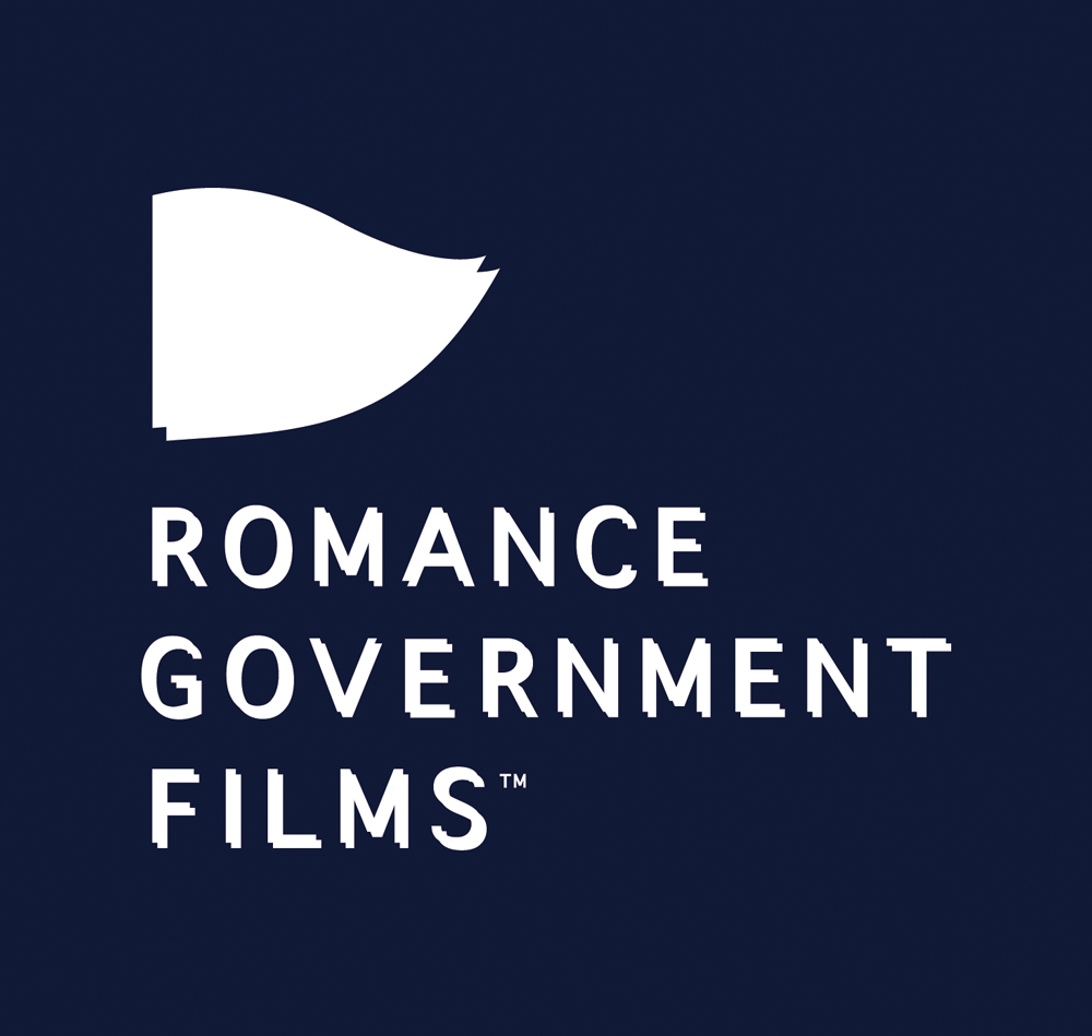 Romance Government Films