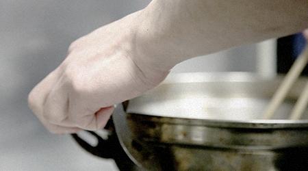 雨㐂草 / おばんざい料理店