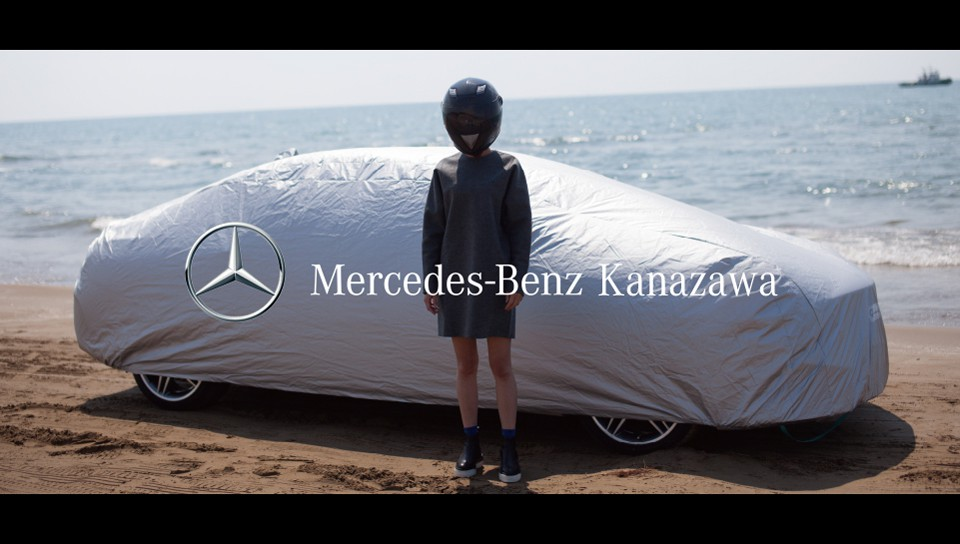 mercedesbenzkanazawa-thumb